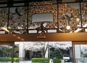 TOKYO20140404